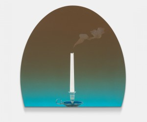 candle_blank_websize(grey_background_flat)